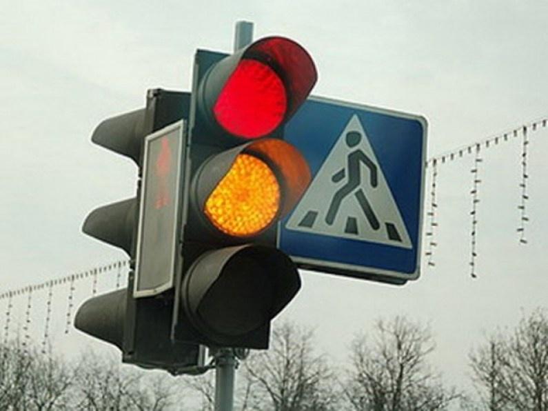 4 долгостроя вНижнем Новгороде введут вэксплуатацию доконца года