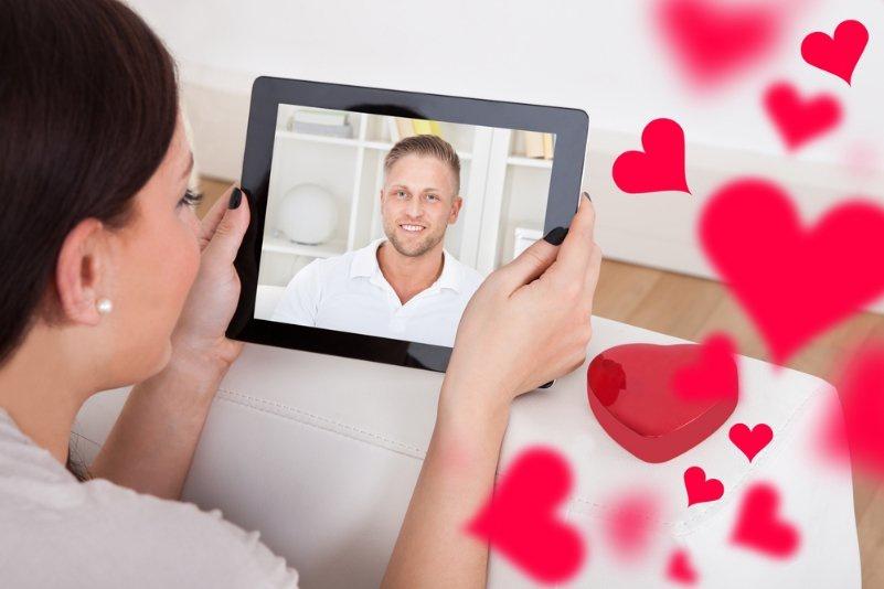 москве рейтинг сайтов интимных знакомств в