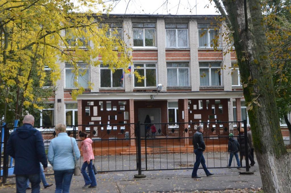 Частные объявления дзержинск нижегородс продажа бизнеса услуг в праге