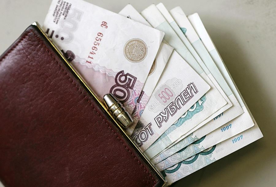 Оповышении страховых пенсий с1января этого года