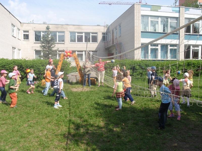 Льготные авиабилеты для пенсионеров на 2017 год москва симферополь
