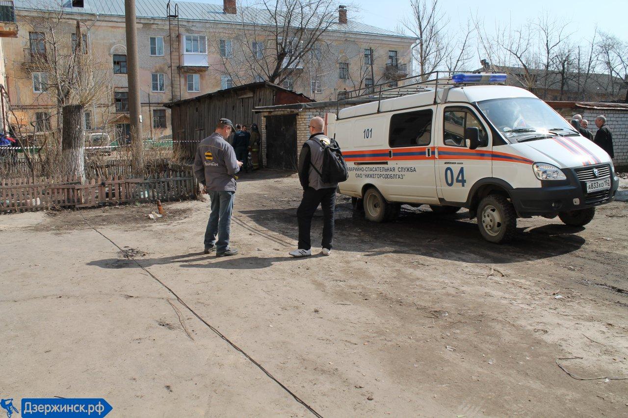 Фото отравившихся угарным газом в старом осколе 6