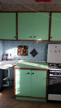 Сдаю квартиры в Дзержинске