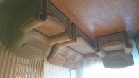 Продаю мягкая мебель в Дзержинске