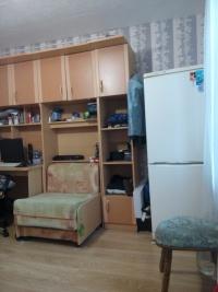 Продаю комнаты  в Дзержинске