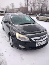 Продаю легковые автомобили в Дзержинске