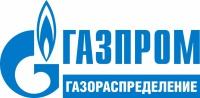 Газпром газораспределение НН примет на работу