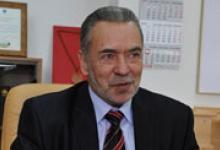 Виктор Сопин: Надо менять философию и подходы к решению экологических проблем