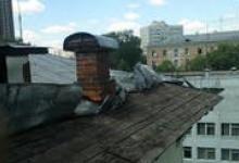Проверка объектов после капитального ремонта в Дзержинске