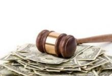 Комитет по управлению муниципальным имуществом ведет работу по взысканию предпринимательской задолженности