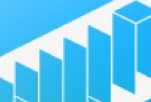 logo-nhp.jpg