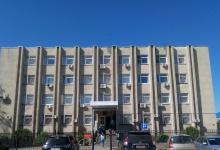 Дзержинский суд принял решение по делу Светланы Ваиспапир