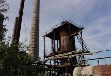 Свалку промышленных отходов на «Заре» в Дзержинске обследуют за счет областного