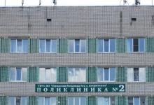 Глеб Никитин: «Около 6 млрд рублей планируется направить на капитальный ремонт м