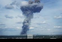 Завод «Кристалл» оштрафован на 600 000 рублей