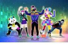 Жители Дзержинска могут поучаствовать в чемпионате по игре Just Dance