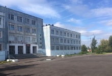 Школы в Дзержинске готовы к новому учебному году 2019/2020