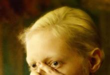 """В Дзержинске пройдет бесплатный показ фильмов от киноклуба """"Гагарин"""""""