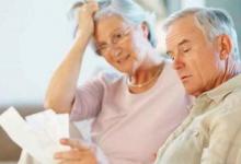 Дзержинские пенсионеры могут принять участие в «Правовом марафоне для пенсионеро