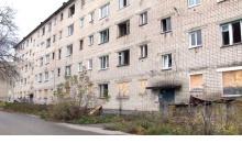 В Дзержинске снесут дом на улице Буденного
