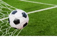 Дзержинская футбольная команда третий раз подряд одержала победу