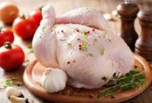 Свинина, куриное мясо и пшено подешевели в Дзержинске