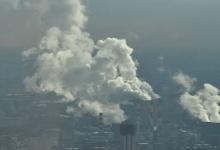 В Дзержинске превышена норма концентрации этилбензола в 1,5 раза