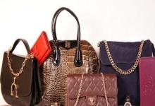 Советы по выбору сумки