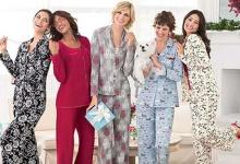 Преимущества женской домашней трикотажной одежды
