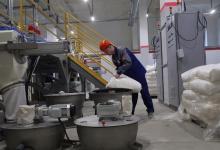 В Дзержинске открылось уникальное для России производство