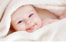 В Дзержинске материнский капитал будет выплачиваться за первого ребенка