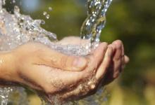 Родниковая вода из дзержинского источника не пригодна для питья