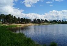 В Дзержинске может появится еще один пляж