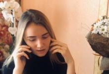 ННГУ имени Лобачевского организовал службу психологической телефонной помощи нас