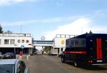 Начальник участка завода Свердлова престанет перед судом