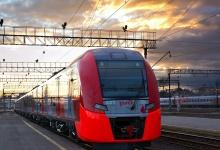 В РЖД пояснили отмену поездов - она имеет временный характер
