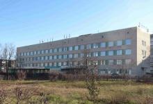 Поликлиники Дзержинска начнут принимать с 1 июня
