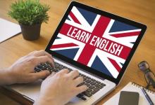 Учимся понимать английский на слух: какие материалы выбрать?