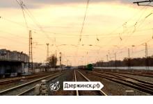 Нижний Новгород и Дзержинск свяжет новая электричка