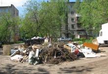 Депутаты профильного комитета положительно оценили работу городской администрати