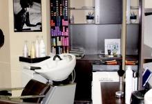 Салоны красоты с медицинской лицензией откроются в Дзержинске