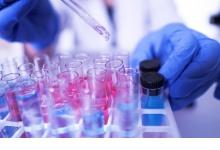 В Дзержинске 28 новых случаев коронавируса