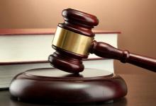 Кальянную в Дзержинске закрыли на два месяца по решению суда