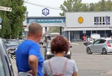 Уголовное дело о взрывах на заводе им. Свердлова в Дзержинске вернули в прокурат
