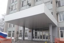 Депутаты Дзержинска могут управлять некоммерческими организациями - в Устав горо