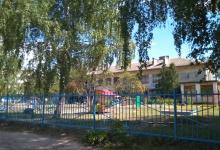 В Дзержинске снова закрывают детские сады