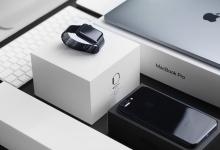 Выбор техники Apple в доставкой по Москве и области