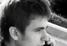Роман Пермяков: «Политическая пассивность населения – причина российского кризиса власти»