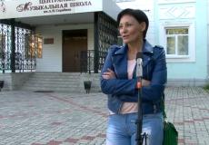 snimok_ekrana_2015-07-23_v_9.23.49.png