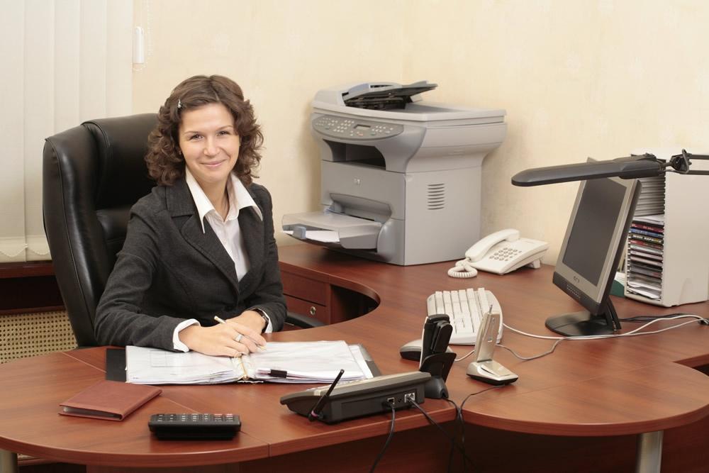 Работа бухгалтер запорожье конфликт директора и главного бухгалтера